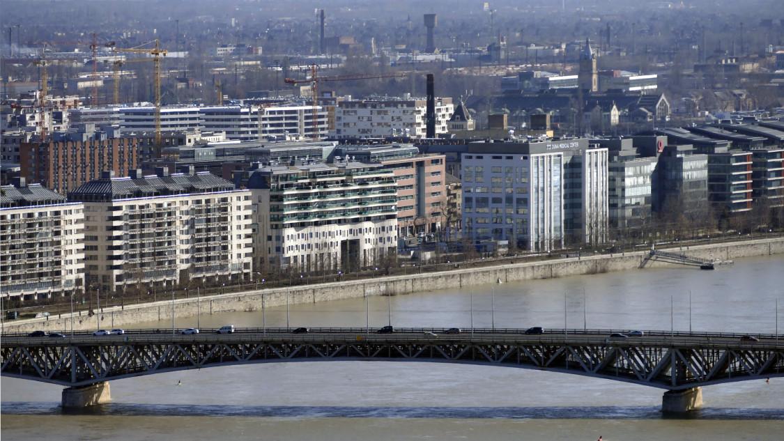 Petőfi-híd